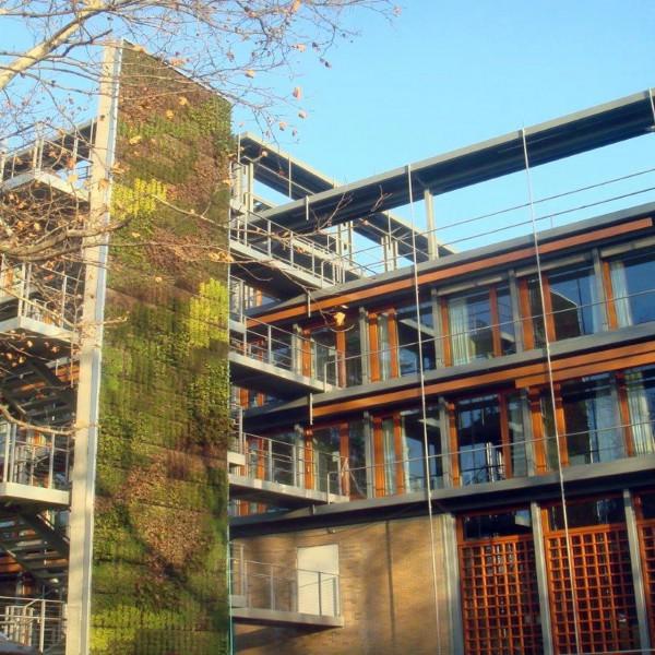 Deutsche Botschaft Washington