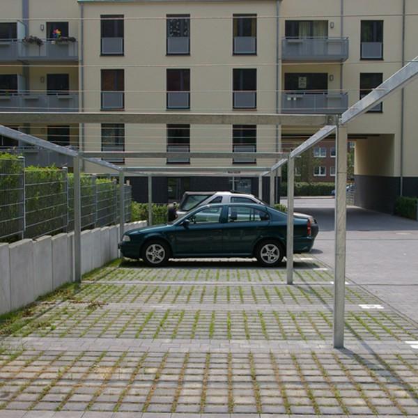 Torfbruchstraße